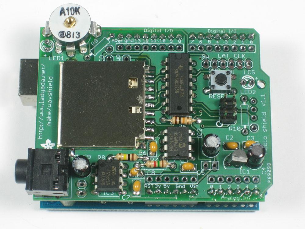 adafruit_products_headersoldered.jpg