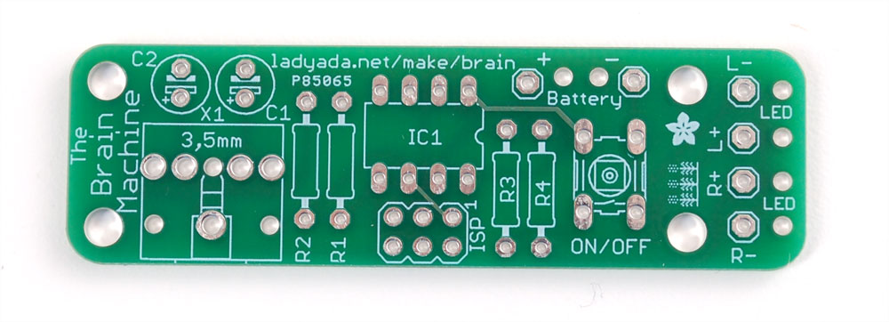 braincrafts_brainpcb.jpg