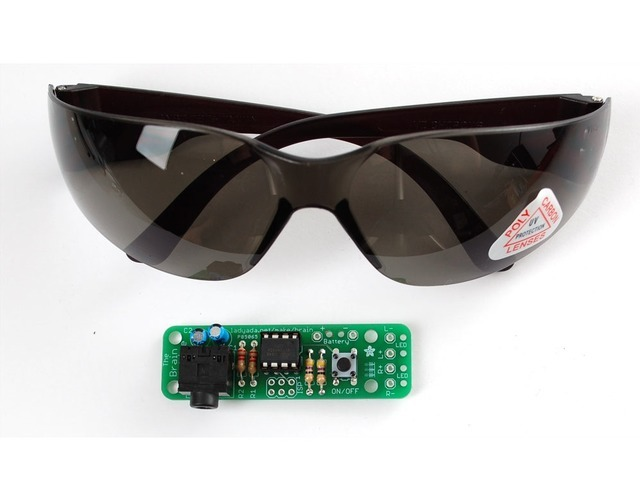 braincrafts_glasses.jpg