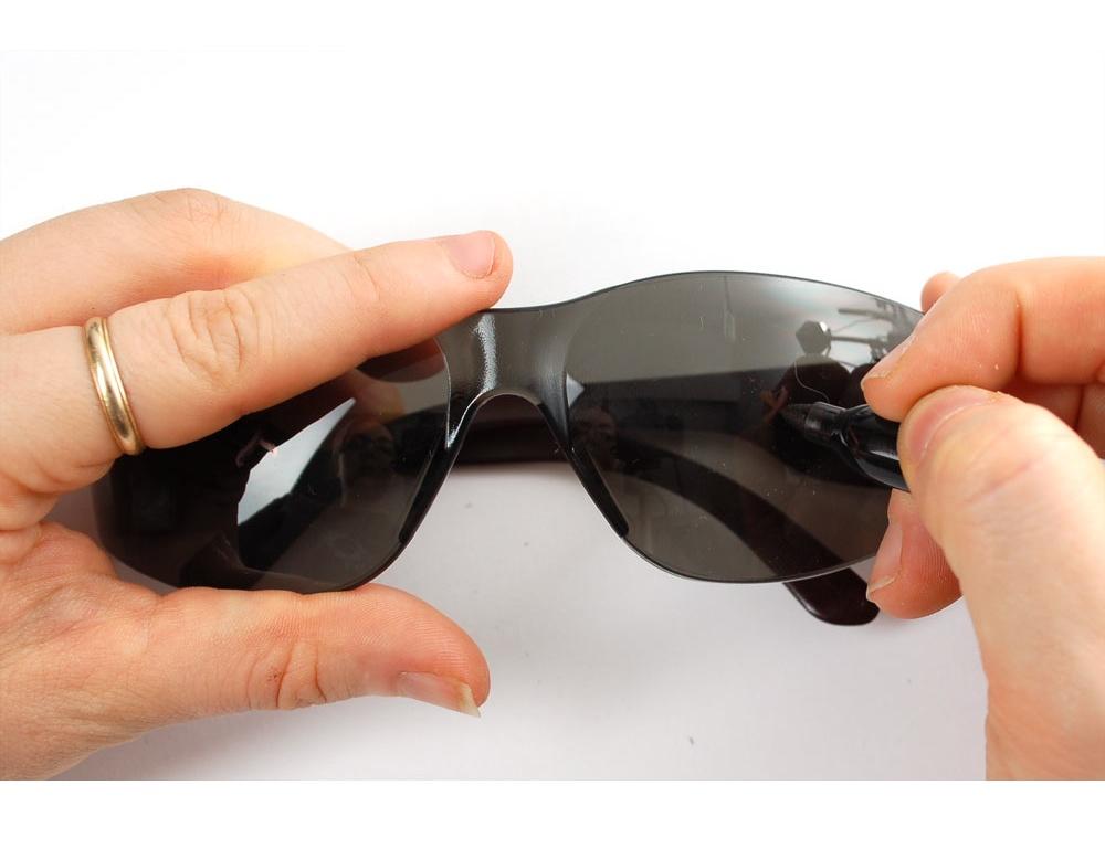 braincrafts_glassesmark.jpg