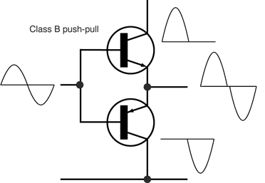 projects_Electronic_Amplifier_Push-pull.png