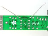 projects_10ksoldered.jpg