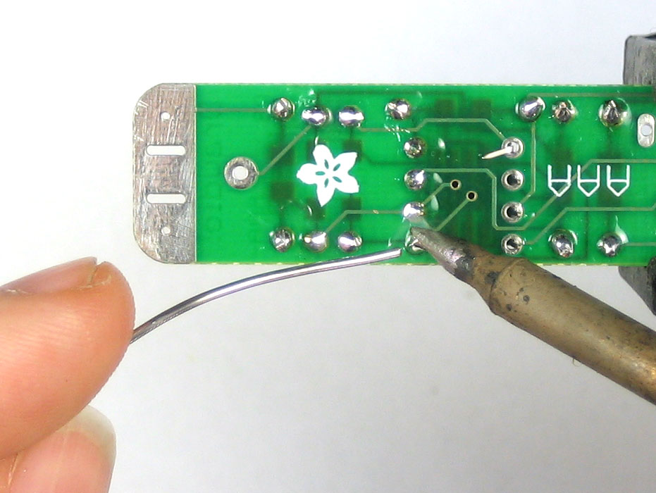 projects_555solder.jpg
