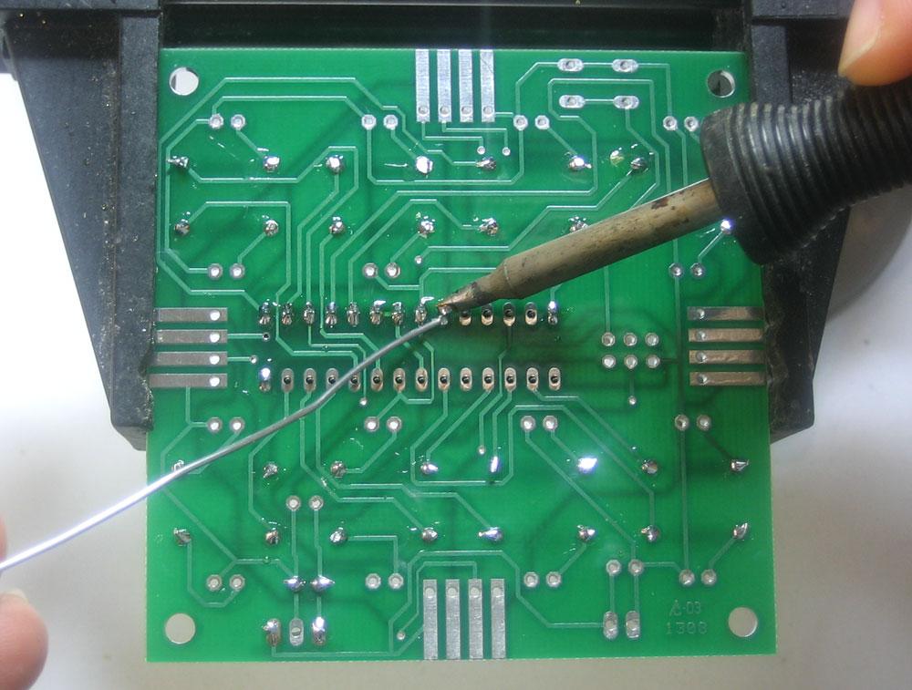 gaming_socketsolder2.jpg