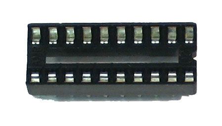 adafruit_products_20pinsocket.jpg
