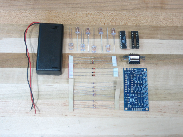 adafruit_products_172847180_e103af7df4_b.jpg