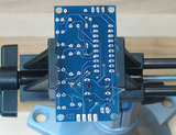 adafruit_products_47kressoldered.jpg