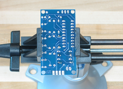 adafruit_products_47kclipped.jpg