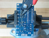 adafruit_products_ledresclip.jpg