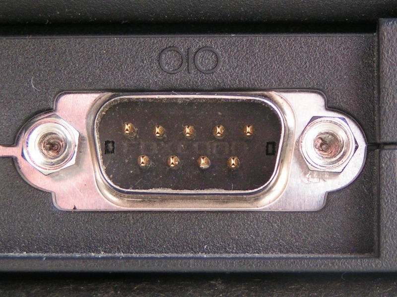 adafruit_products_Serial_port.jpg