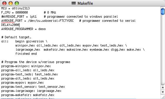 adafruit_products_makefileedit.jpg