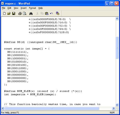 adafruit_products_editmypov.jpg