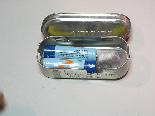 adafruit_products_batteryfit_t.jpg