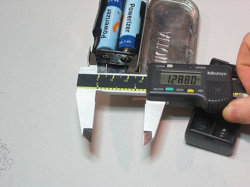 adafruit_products_pcbmeasure2_t.jpg