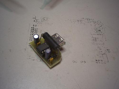 adafruit_products_soldered_t.jpg