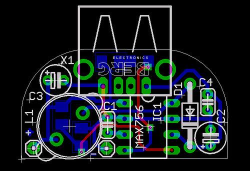 adafruit_products_mintyboostv2.jpg
