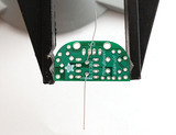 adafruit_products_33flip.jpg