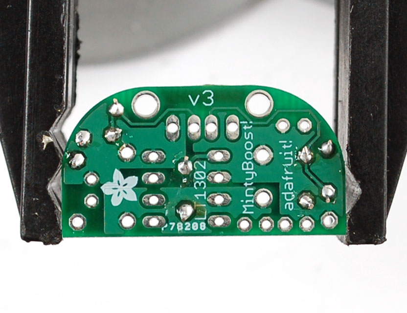 adafruit_products_49clipped.jpg