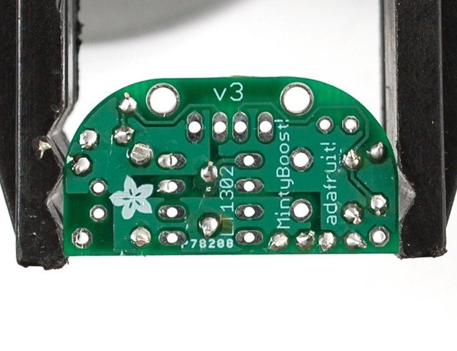 adafruit_products_diodeclip.jpg