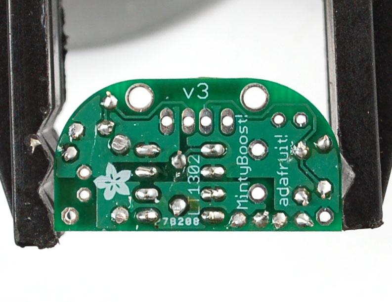 adafruit_products_socketdone.jpg
