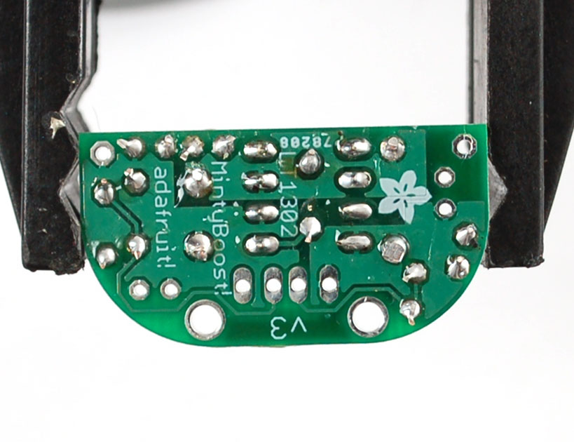 adafruit_products_lclipped.jpg