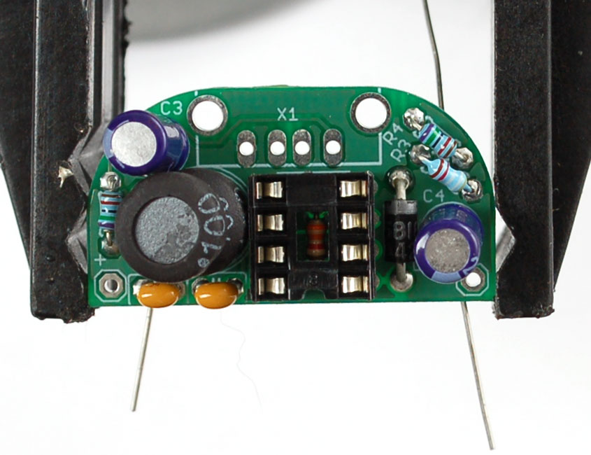 adafruit_products_capplace.jpg