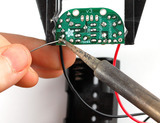 adafruit_products_battsolder-.jpg
