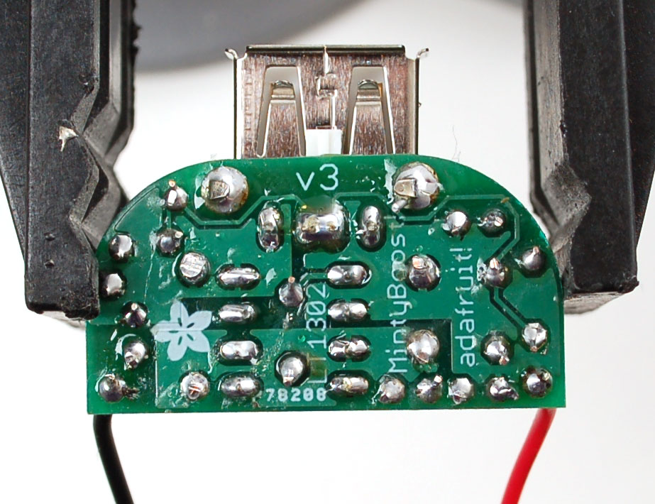 adafruit_products_short.jpg