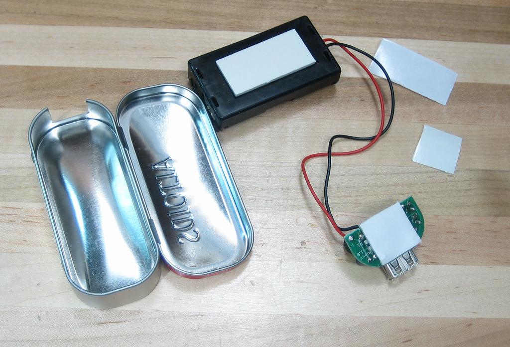 adafruit_products_156124356_9219f4da83_b.jpg