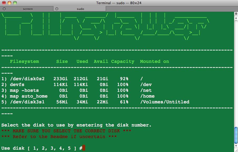 raspberry_pi_installing_raspbmc_mac.png
