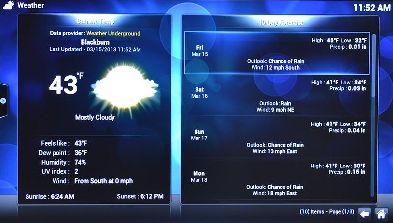 raspberry_pi_weather.jpg