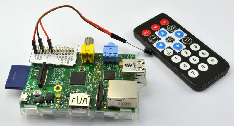 raspberry_pi_overview.jpg