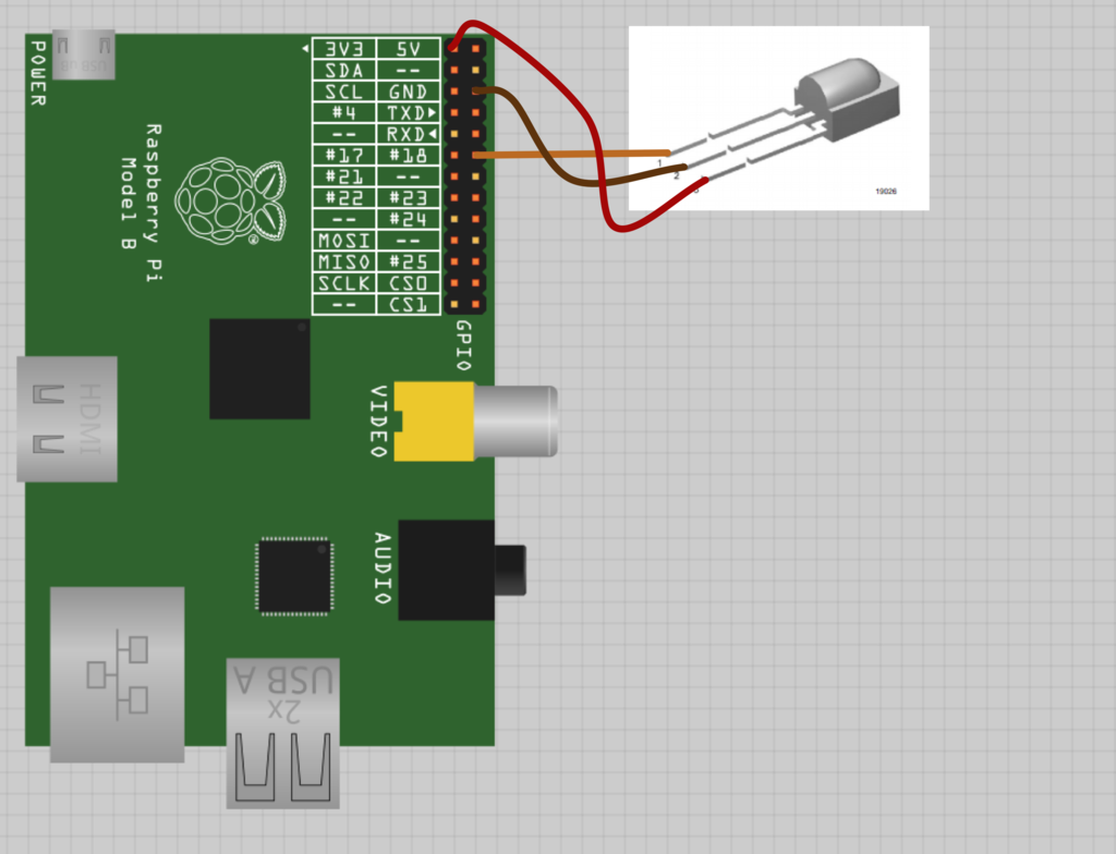 Arduino Tutorial - Lesson 5 - ladyadanet