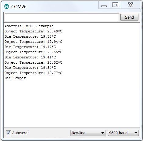 temperature_Capture.jpg