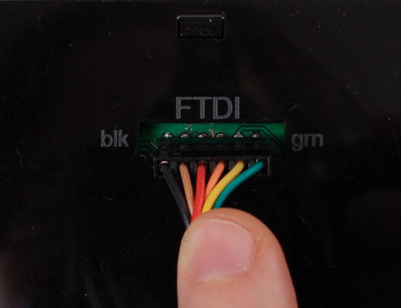 adafruit_products_ftdiplug.jpg