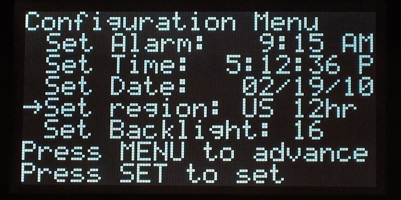adafruit_products_setregmenu.jpg