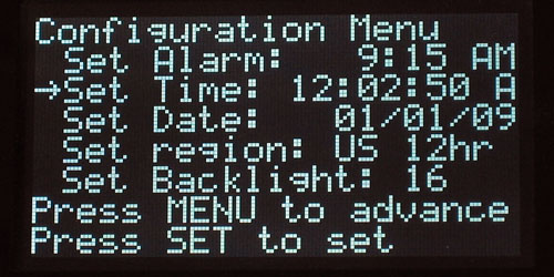 adafruit_products_settimemenu_t.jpg