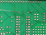 adafruit_products_r1soldered.jpg