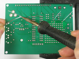 adafruit_products_1ksolder2.jpg