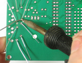 adafruit_products_1ksolder3.jpg
