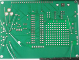 adafruit_products_1ksoldered.jpg
