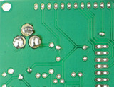 adafruit_products_jacksoldered.jpg