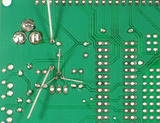adafruit_products_5vflip.jpg