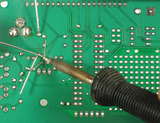 adafruit_products_5vsolder.jpg