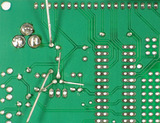 adafruit_products_5vsoldered.jpg