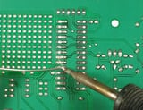 adafruit_products_bigsocketsolder.jpg