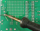 adafruit_products_piezosolder.jpg