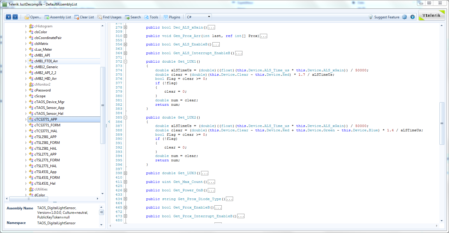 microcontrollers_TAOSDecompiled.png