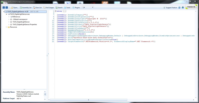 microcontrollers_TelerikOpen.png
