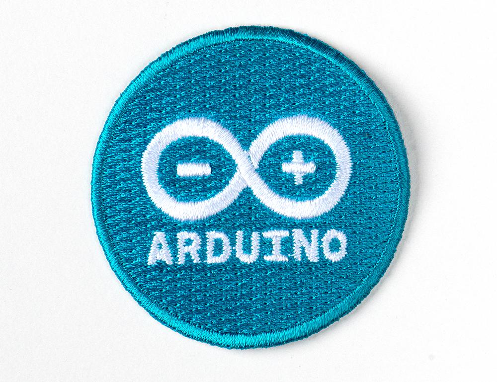 learn_arduino_Badge_LRG.jpg